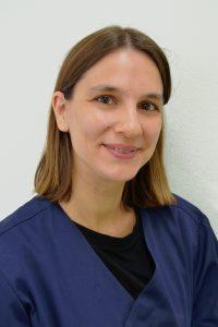 Dr. Barbara Glöckner - Tierarztpraxis Dr. Sörensen