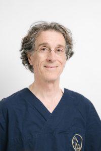 Dr. Bernhard Sörensen - Tierarztpraxis Dr. Sörensen