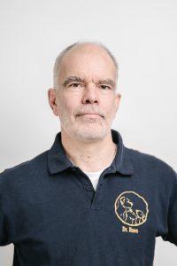 Dr. Friedrich Roes - Tierarztpraxis Dr. Sörensen