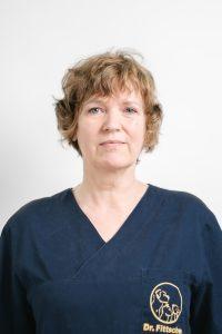 Dr. Cornelia Fittschen - Tierarztpraxis Dr. Sörensen