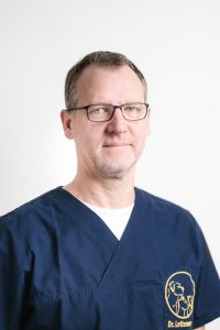 Dr. Thomas Lottermoser - Tierarztpraxis Dr. Sörensen